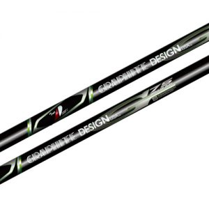 Pic of Shafts