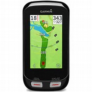 Top Rated Golf <a target='_blank' href='Top Rated Golf GPS Devices'>GPS</a> Devices - A hand held <a target='_blank' href='Top Rated Golf GPS Devices'>GPS</a> device