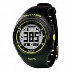 top rated golf GPS devices - GPS2