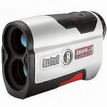 Top Rated Golf <a target='_blank' href='Top Rated Golf GPS Devices'>GPS</a> Devices - A <a target='_blank' href='Top Rated Golf GPS Devices'>GPS</a> range finder by Bushnell