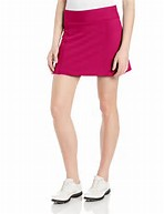 discount golf equipment closeouts - Pic of a ladies golf skirt
