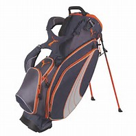 discount golf bags sale - Golf Bag Stand