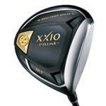 Pic of the XXIO Driver