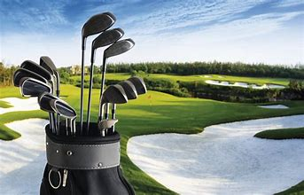 Online Golf Club Fitting - Golf Clubs and course