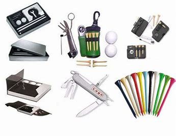 Discount Golf Equipment - Accessories Pic of Accessories