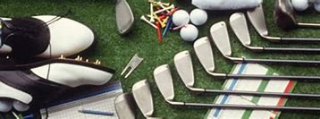 discount golf equipment closeouts - Golf Supplies
