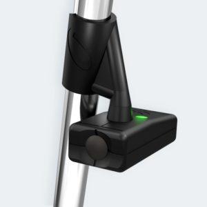 GPS/Technology - Putting Sensor.