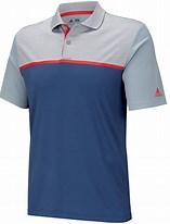 Pic of a Golf Shirt