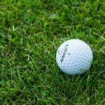 Golf Balls/Bags - Pic of callaway ball