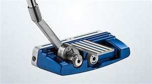 Top Rated Golf Putters - putter 1