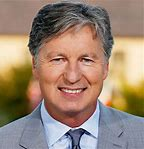 Golf Channel Live Coverage - Picture of Brandel Chamblee